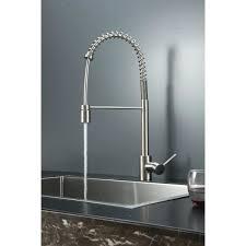 kitchen faucets kitchen sink faucets pictures modern faucet
