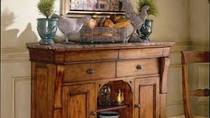 buffet cabinets for dining room cabinet 60 buffet cabinet brilliant 60 inch buffet cabinet