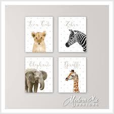 13 best safari room images on pinterest safari room nursery