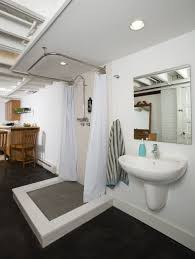 Cheap Basement Remodel Cost Ingenious Idea Basement Remodeling Ideas On A Budget Low Cost