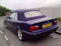 2007 bmw 325i review bmw 2007 bmw 3 series sedan bmw x3 bmw e36 92 318 1994 1998 bmw