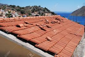 Terracotta Tile Roof Roof Clay Tile Roof Amazing Clay Roof Tiles Prices Clay Tiles On
