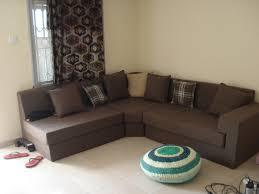 Ex Display Home Furniture For Sale Gold Coast Best 25 Brown Corner Sofas Ideas On Pinterest Brown Living Room