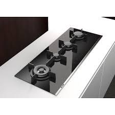 plaque cuisine gaz plaque cuisson gaz conforama sur beau intérieur rclousa com