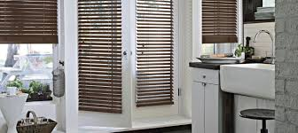 textured wood blinds parkland hunter douglas