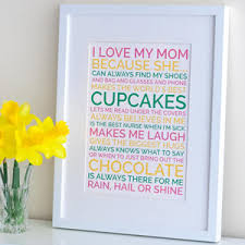 25 mothers day sayings u0026 messages for cards
