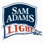where to buy sam adams light j l ventures llc sam adams light