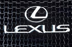 lexus motors mumbai lexus set to enter india to target increasingly affluent buyers