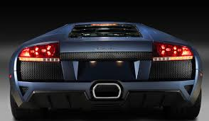bugatti lamborghini ferrari mix why do different engine configurations make different sounds