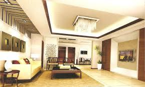 drawing room wall u0026 ceiling design gharexpert