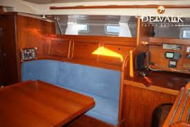 contest 38s sailing yacht for sale de valk yacht broker