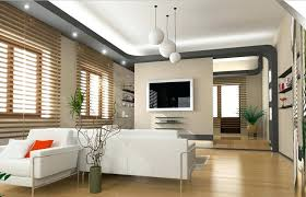 Modern Ceiling Lights Living Room Living Room Ceiling Lights Thaymanhinh Lenovo
