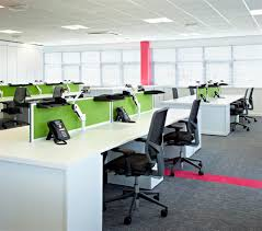 100 used office furniture kitchener best use office
