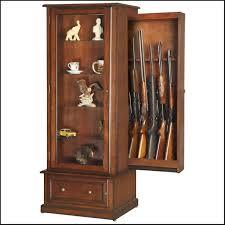 Plans For Gun Cabinet Creative Diy Gun Gun Cabinet Plans Wooden Pdf Woodworking Vermont