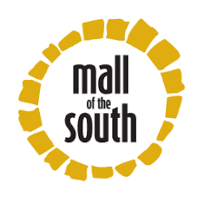 Of The South Mall Of The South Mallofthesouth