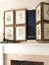 shutter tv wall cabinet shutter wall cabinet wall cabinets walls and mounted wall mounted tv