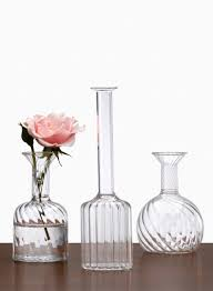decor vases wholesale for home decorations u2014 pacificrising org