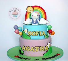 where can i get an edible image made my second time to make a hello themed 1st birthday cake made