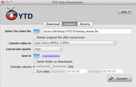ytd video downloader for mac free download and software reviews