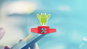 learn android development learn android app development promote your app like a pro udemy