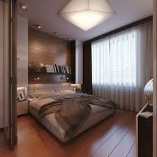 Interior Design Ideas Bedroom  Bedroom Designs Through Which - Modern bedroom design ideas for small bedrooms