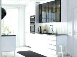 portes de cuisine pas cher placard de cuisine pas cher cuisine porte placard cuisine pas cher