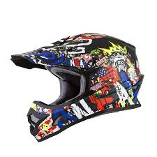 motocross helmet with shield helmets o u0027neal usa