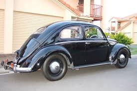 old volkswagen beetle modified volkswagen beetle deluxe sedan auctions lot 2 shannons