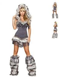 Best Woman Halloween Costume Ideas Halloween 2014 Top 5 Best Costume Ideas For Women