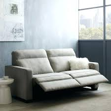Fabric Recliner Sofa by Modern Fabric Recliner Sofa Contemporary Fabric Recliner Sofa