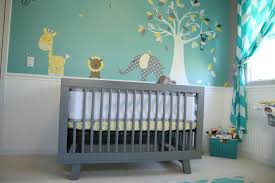 yellow and grey baby room decor interior design il fullxfull gray yellow and grey baby room decor nursery teal wall murals on pinterest interior design singular image