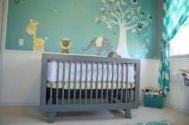 Yellow And Gray Nursery Decor Interior Design Baby Nursery Yellow Grey Gender Neutral Project