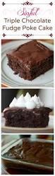 best 25 chocolate fudge cake ideas on pinterest chocolate cake