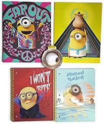cheap notebook movie download find notebook movie download deals