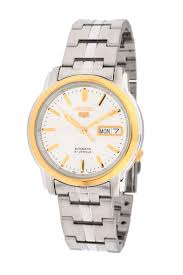 automatic watches for men buy mens automatic watches online in uk