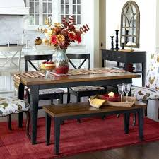 pier one project table pier one round table stylish pier 1 dining room table project