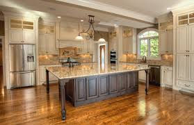 kitchen island kitchen large island with sink photo cool brucall