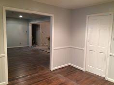 stain color rustic gray sherwin williams the color you get on