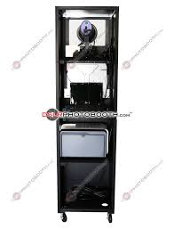 photo booth for sale photo booth for sale dslr photo booth cabinets tents