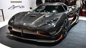 koenigsegg agera rs1 top speed it u0027s the 1160bhp koenigsegg agera rs top gear