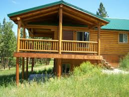 canyon springs log homes inc darby montana log cabin log home questions and answers