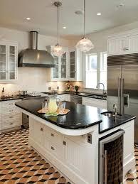 kitchen art design home spirit deco kitchen art deco kitchens modest regarding
