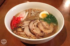 japanese cuisine near me guide to noodle soups in orlando ramen pho more droolius