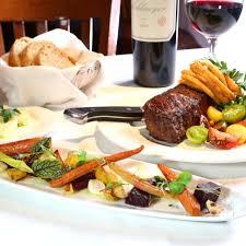 Open Table Naples Chops City Grill Naples Fl Restaurant Naples Fl Opentable