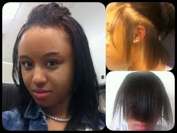 hair weave styles 2013 no edges desire my natural confessing my own thoughts regretting the