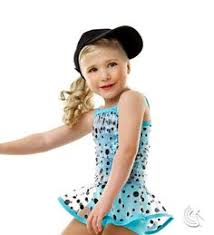 curtain call costumes it u0027s magic 2 in 1 kids or baby ballet