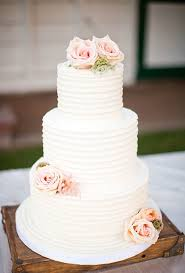 beautiful floral wedding cakes wedding cakes with flowers brides