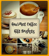 gourmet coffee gift baskets gourmet coffee gift baskets seasons charm