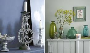 Home Interior Decoration Items Home Interior Decoration Accessories Interior Decorating