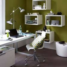 Modern Home Office Decor 32 Best Home Office Redesign Images On Pinterest Office Ideas